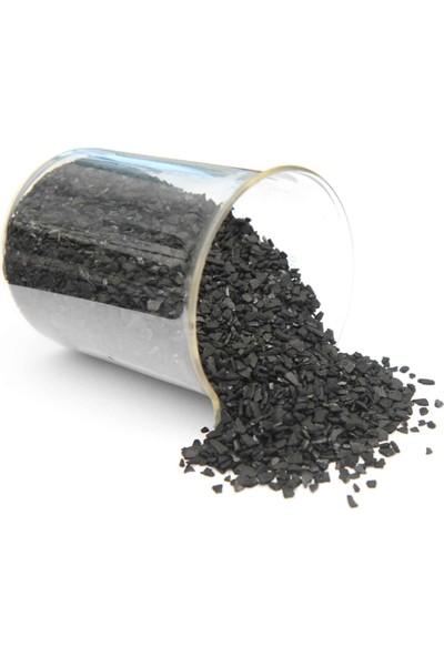Cleanwater Aktif Karbon Coconut Bazlı 1 Kg