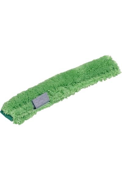 Unger Mikrofiber Cam Peluş Yedek 35 Cm