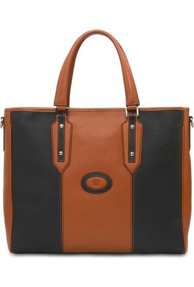 Eensy Weensy Stylish Flexy Handbag