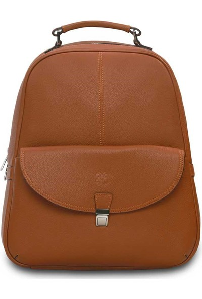 Eensy Weensy Stylish Comfy Backpack