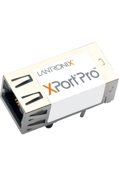 Xport Pro Xpp1002000-01R Ağ Modülü