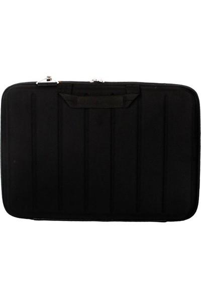 Tagger 13.3'' - 15.4'' İnç Laptop-Tablet Çantası