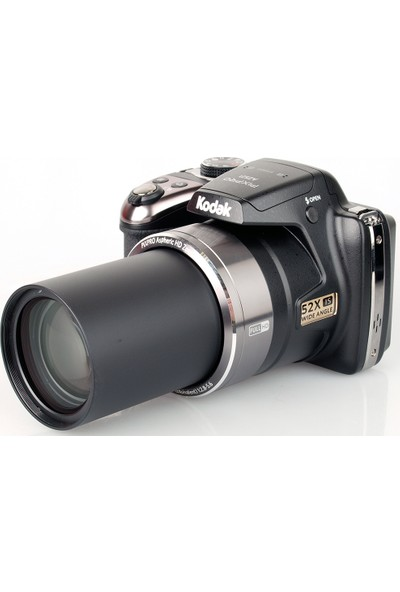 Kodak Pixpro Astro Zoom AZ252
