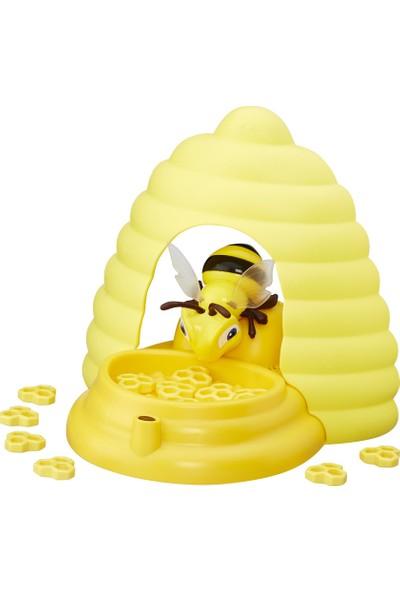 Vızz Vızz Arı Kovanı