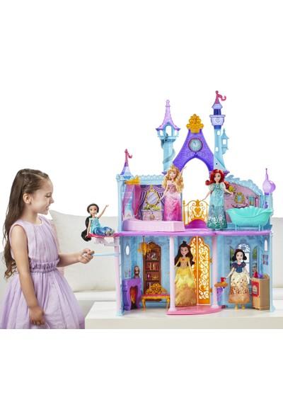 Disney Prenses Kraliyet Sarayı