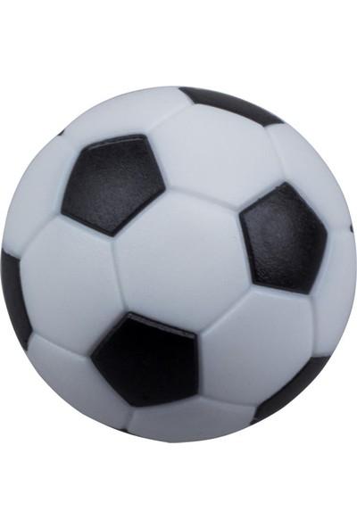 Eastland Köpek Oyun Topu Futboll 6 cm
