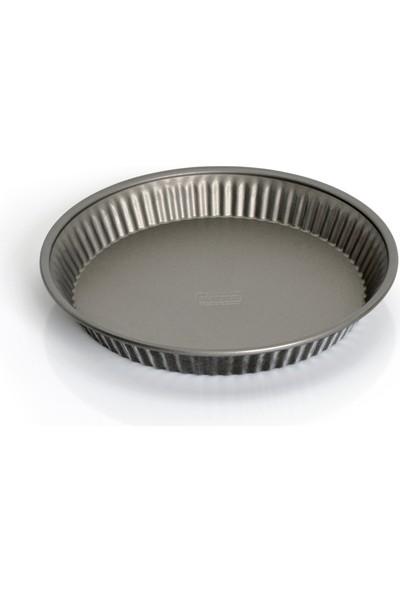 Kaiser Cook Eat Tart Kalıbı 26 Cm(647005)