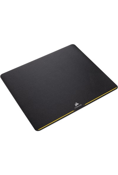 Corsair Gaming MM200 Medium Mouse Pad (CH-9000099-WW)