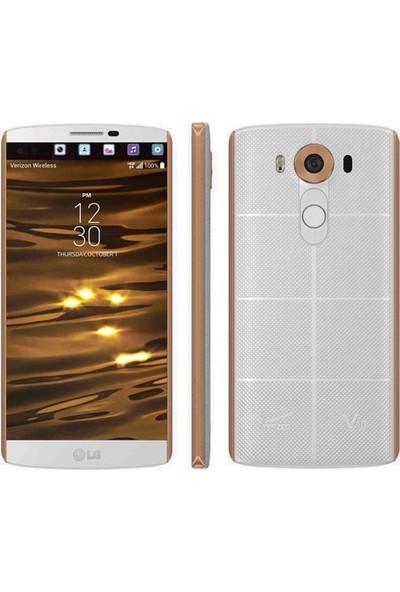 Yenilenmiş LG V10 32 GB (12 Ay Garantili)