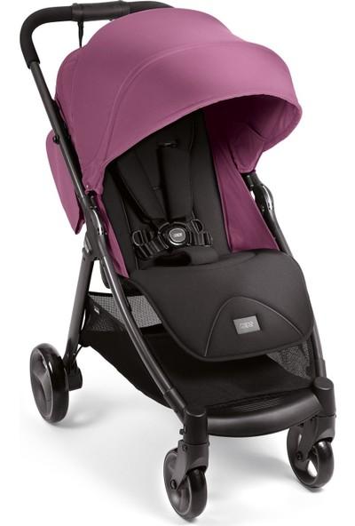 Mamas & Papas Armadillo Bebek Arabası