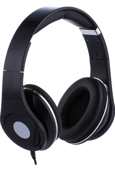Goldmaster Hp-296 Kulaklık