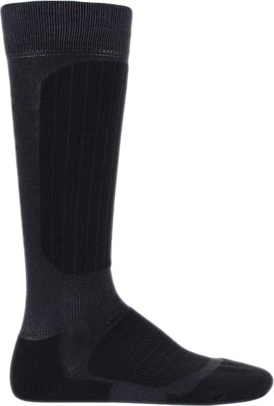 Thermoform Mountain Çorap