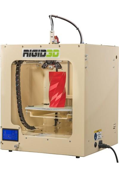 Rigid3D 3D Zero2 3D Yazıcı