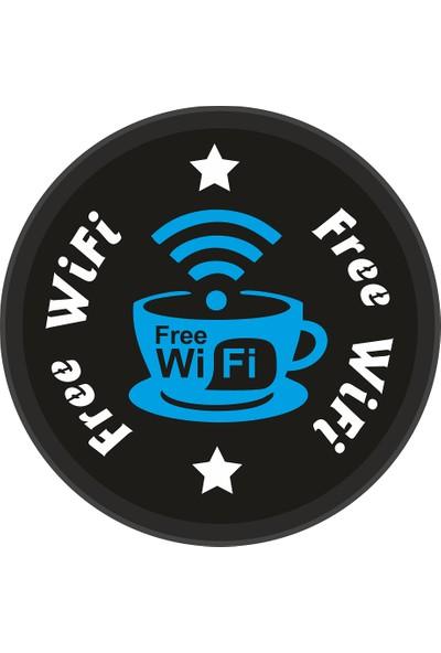 Ydr Free Wifi