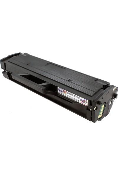 Tonerce Samsung Mlt-D101 (1.5K)