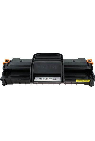 Tonerce Samsung Mlt-108