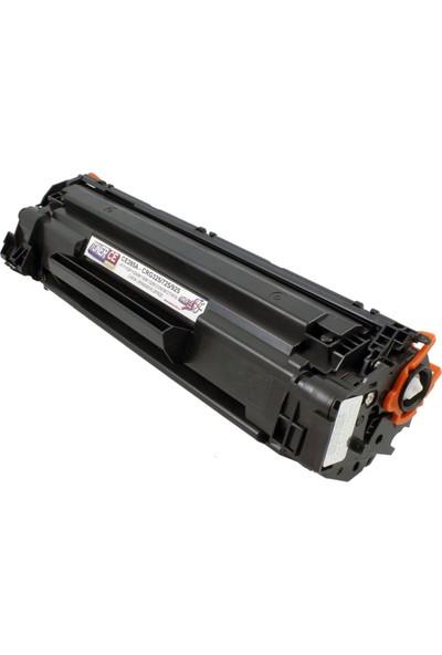 Tonerce Hp Ce285A (1600K)