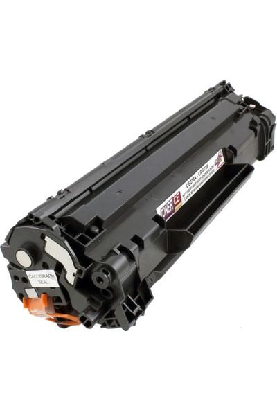 Tonerce Canon Crg-726/728