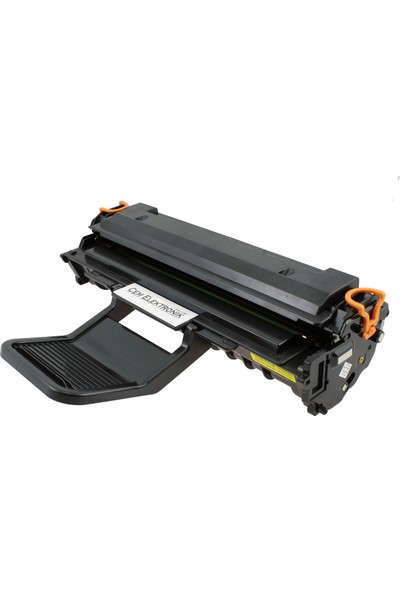 Tonerce Xerox 3117/3122