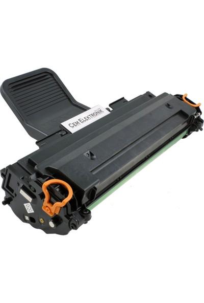 Tonerce Dell 1100