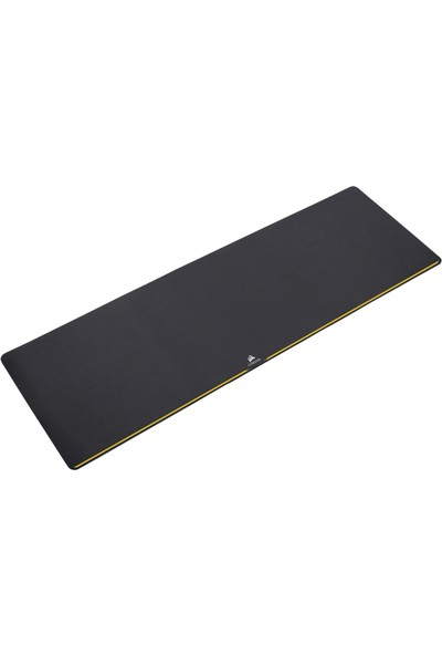 Corsair Gaming MM200 Extended Mouse Pad (CH-9000101-WW)