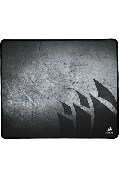 Corsair Gaming MM300 Medium Mouse Pad (CH-9000106-WW)