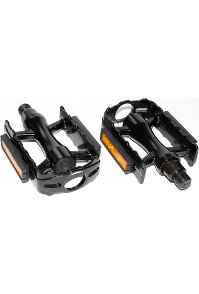 Xerama Pedal Alloy SP-610 Siyah