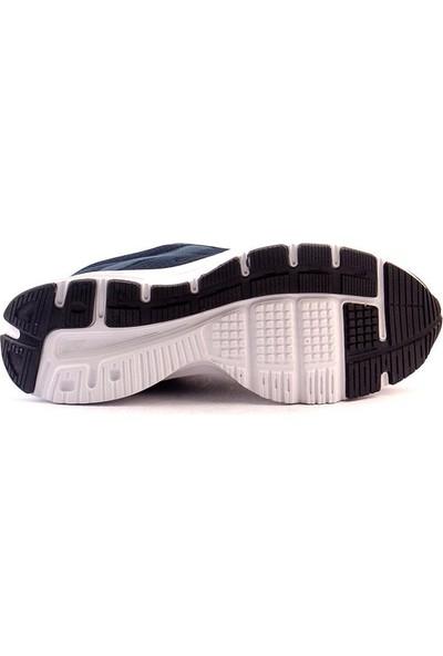 Lepons L-002 Günlük Yürüyüş Büyük Numara Erkek Spor Ayakkabı
