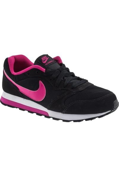 Nike Md Runner 2 -Kadın Spor Ayakkabı 807319-006