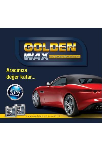 Goldenwax Okyanus Oto Kokusu Ve Oda Parfümü 1Kg