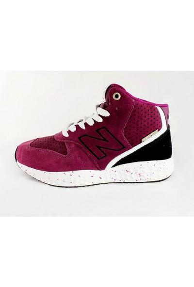 New Balance 988 Spor Ayakkabı NB988B