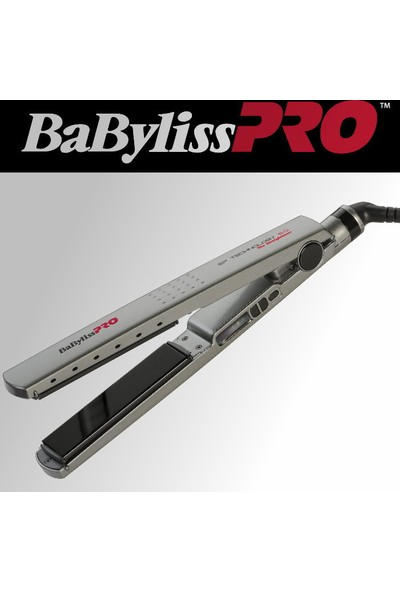 Babyliss Straıghener Saç Düzleştirici Bab-2091 Epe
