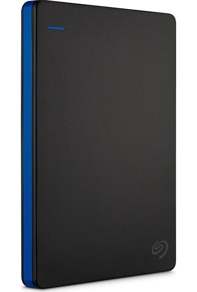 """Seagate Gaming PS4 2.5"""" 2TB USB 3.0 Taşınabilir Disk STGD2000400"""