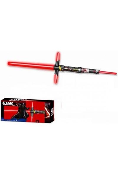 Star Wars Bladebuılder Kylo Ren Elektronik Işın Kılıcı