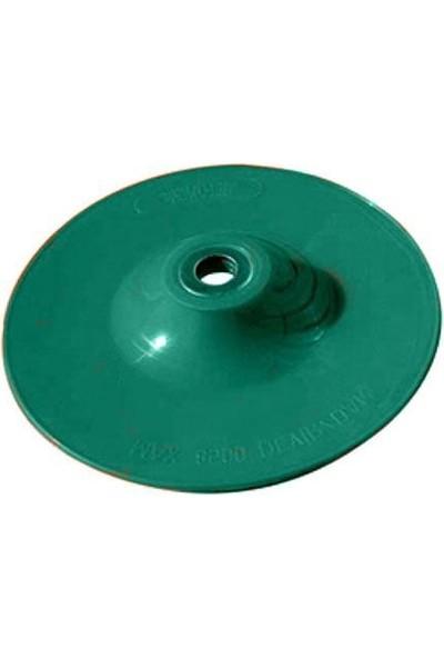 Troy 27921 Disk Altı (180Mm)