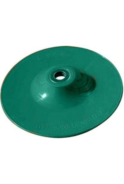 Troy 27920 Disk Altı (115Mm)