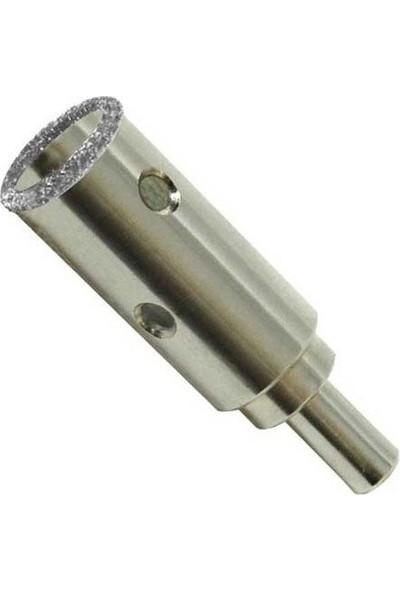 Troy 27414 Tungsten Karpit Delici (Ø 40Mm)