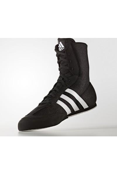 Adidas Boks Ayakkabısı Box Hog BA7928