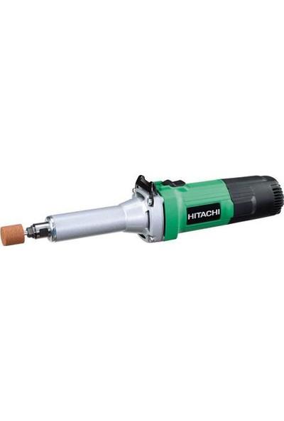 Hitachi GP2S2 Kalıpcı Taşalama 6mm