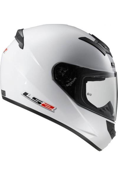 Ls2 Ff352 Motosiklet Kaskı