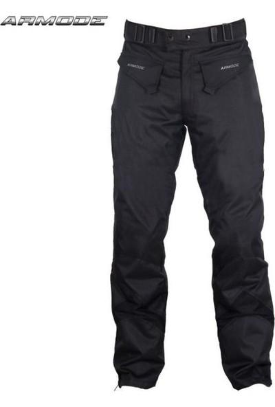 Armode Touring Kışlık Motosiklet Pantolonu