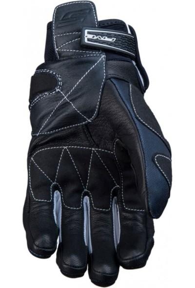 Five Gloves Slide Pin Up Yazlık Eldiven