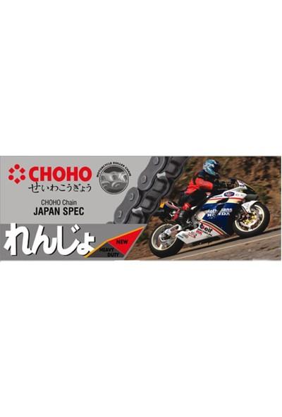Choho O-Ring Zincir 530 Ho 126L