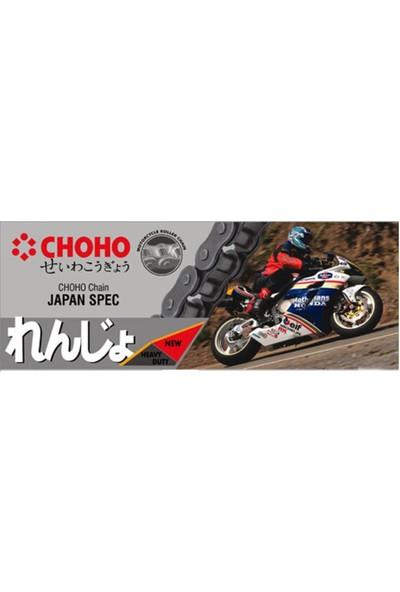 Çin Menşeli 125 CUP Choho O-Ring Zincir 428 Ho 128L