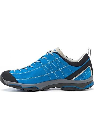 Asolo Nucleon GV MM GTX Ayakkabı