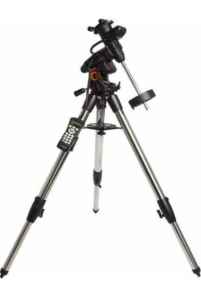 Celestron 91519 Advanced VX Kundak
