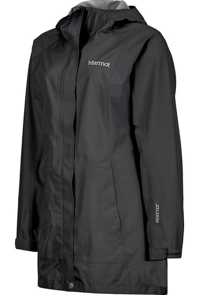 Marmot Essential Bayan Ceket