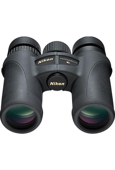 Nikon Monarch 7 10x30 Dürbün
