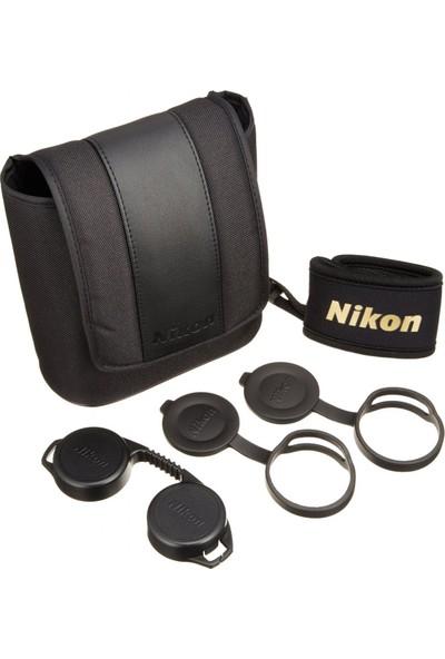 Nikon Monarch 5 8X42 M511 Dürbün