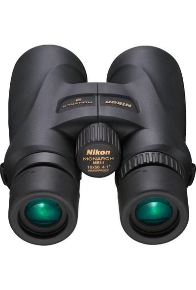 Nikon Monarch 5 16x56 Dürbün